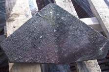 Reclaimed Cannock Valley Roof Tiles